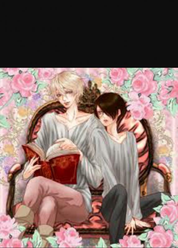 le requiem du roi des roses richard x henri