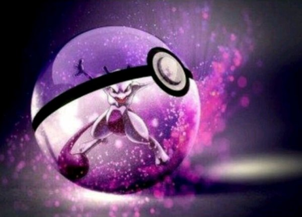 Si vous étiez un Pokémon vous seriez ?