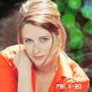 Photo de pblv-20