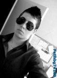Photo de fatihbg74100