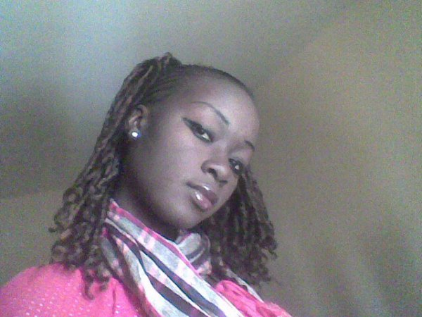 décembre passé : 2009