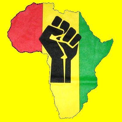 Guinee 224 City