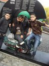 Photo de 4yku7-130g055