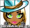 BaByM4riaLove--3