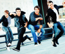 Photo de Bigtimerush-fics