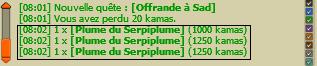 Almanax/vente