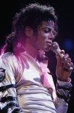 Photo de Magics-Historys-MJ