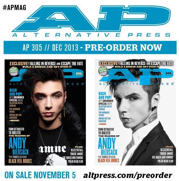 News du 23 et 25 octobre 2013