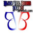 Photo de Black-Veil-Brides-France