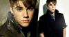 Justin-Bieber-900