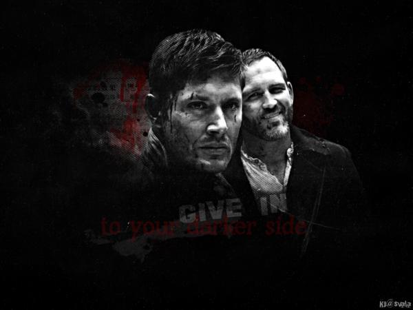 Dean et Benny