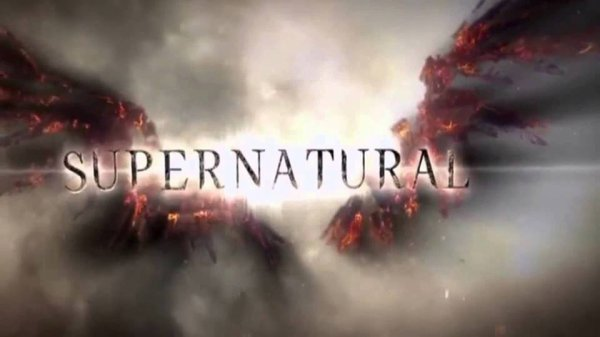 voici le générique de la saison 9