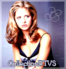 Collection-BTVS