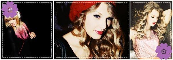 Taylor Swift - Summer James