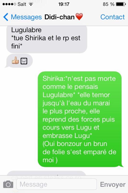 Gijinka