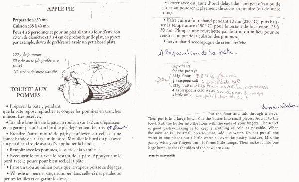 cuisine 5