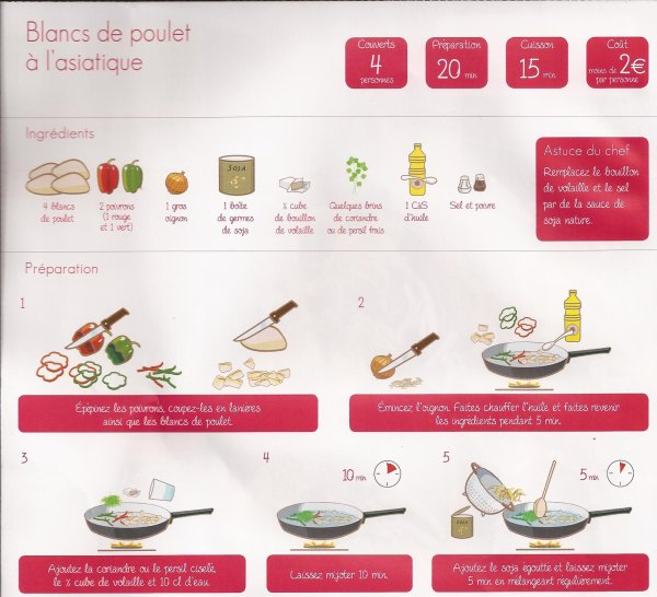 cuisine 11