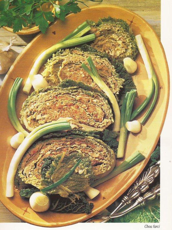 cuisine 14