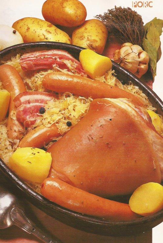 cuisine 15