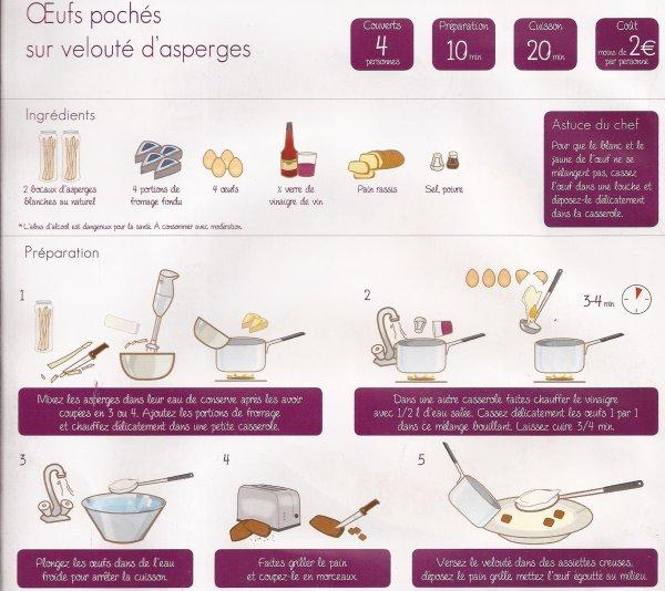 cuisine 38