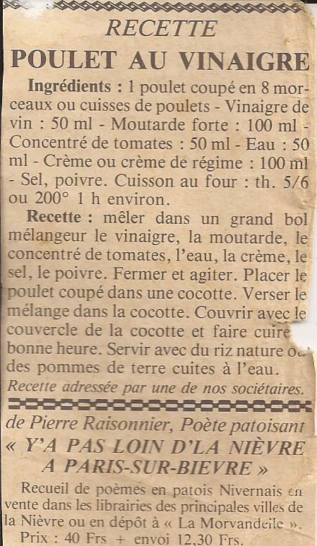 cuisine 43