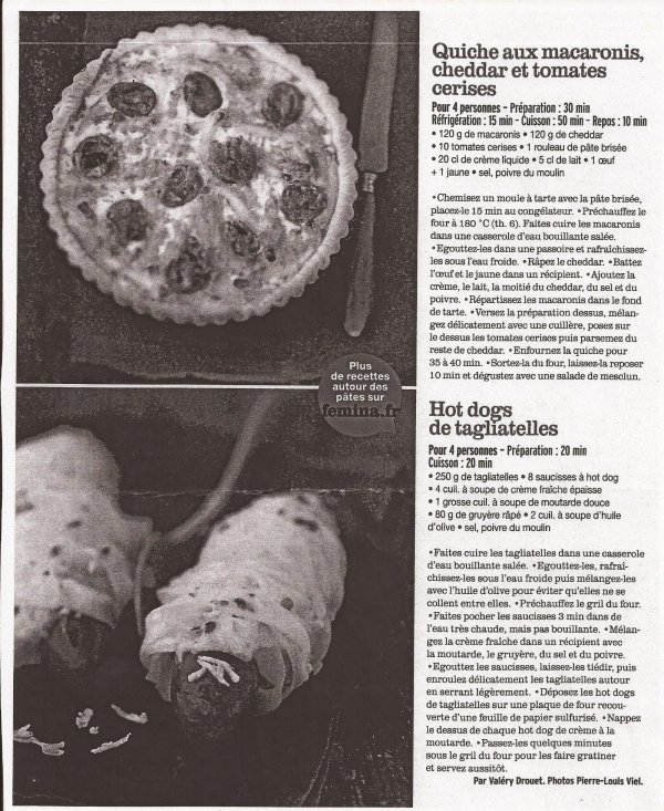 cuisine 44