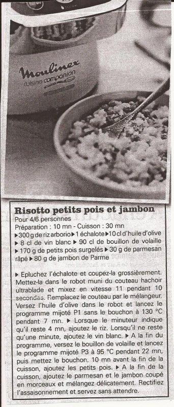 cuisine 46