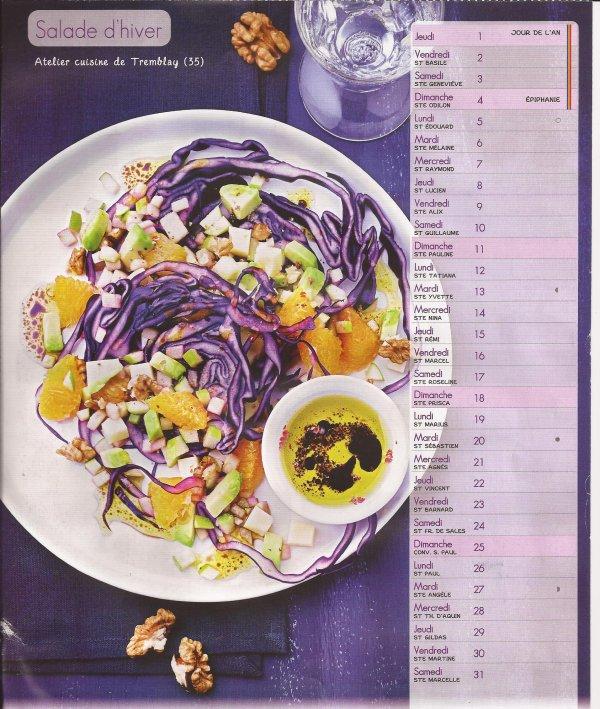 cuisine 51