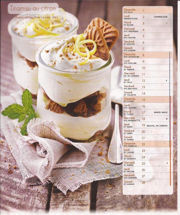 cuisine 58