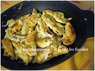 cuisine 70