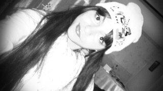 ❤  ЄntrЄ AmØur & HƋinЄ ChƋquЄ SЄntimЄnt TЄ MЄt Une ClƋquЄ ..*  ❤