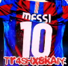 TR4SHxSKAiY