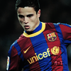 Afellay-terrific
