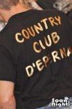 Photo de countryclubdepernay