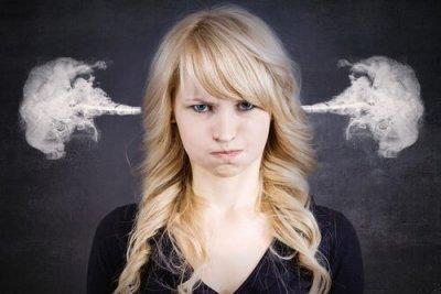6 choses que les filles détestent !