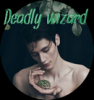 Deadly-Wizard-rpg