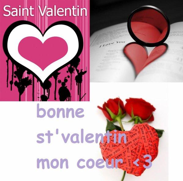 st'valentin