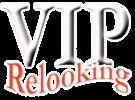 Blog de VIP-relooking