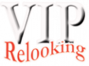 Photo de VIP-relooking
