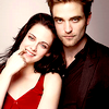 Photo de Robsten-Pictures