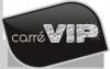 carre-vip-info