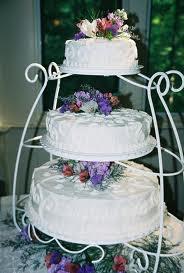 le gateau des marieés tout un symbole