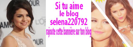 Bienvenue sur mon blog.