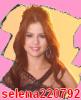 SelenaGomezNews56