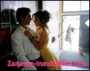 Photo de Zanessa-Inevitable-Love