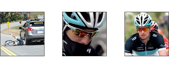 << It's simple. We are special, our team. We are a family. I'm happyo owhen I'm at home but I'm also looking forward to go race to see theo oguys. I believe most of the riders on the team have the same feelings,o owhich makes it much easier to go away. >> _____- Andy Schleck.