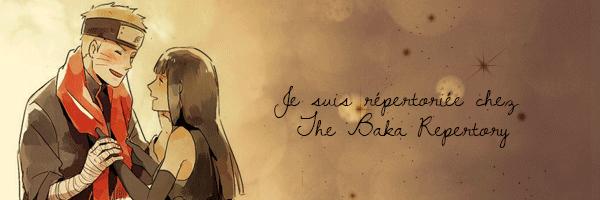 « Quand le bourreau tombe amoureux de sa victime. »