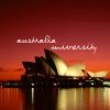 AustraliaUniversity