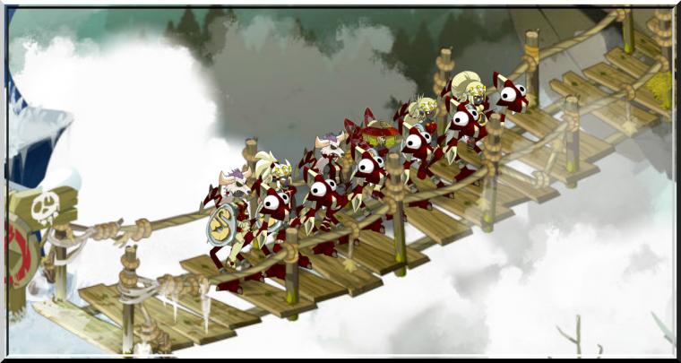 Refonte du blog/New couleurs Team et retour sur mon 1 er mois de reprise !!