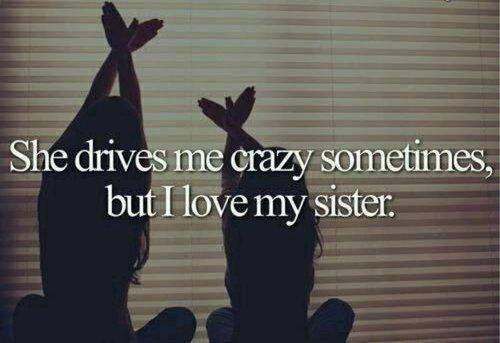 image amour entre soeur